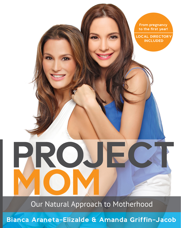 ProjectMomCover copy