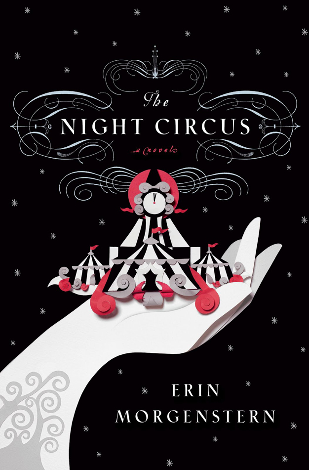 book1nightcircus