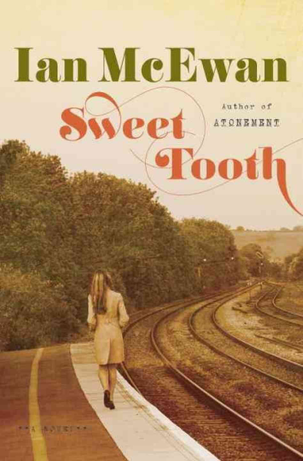 book3sweettooth