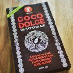 Coco Dolce Artisan Chocolates