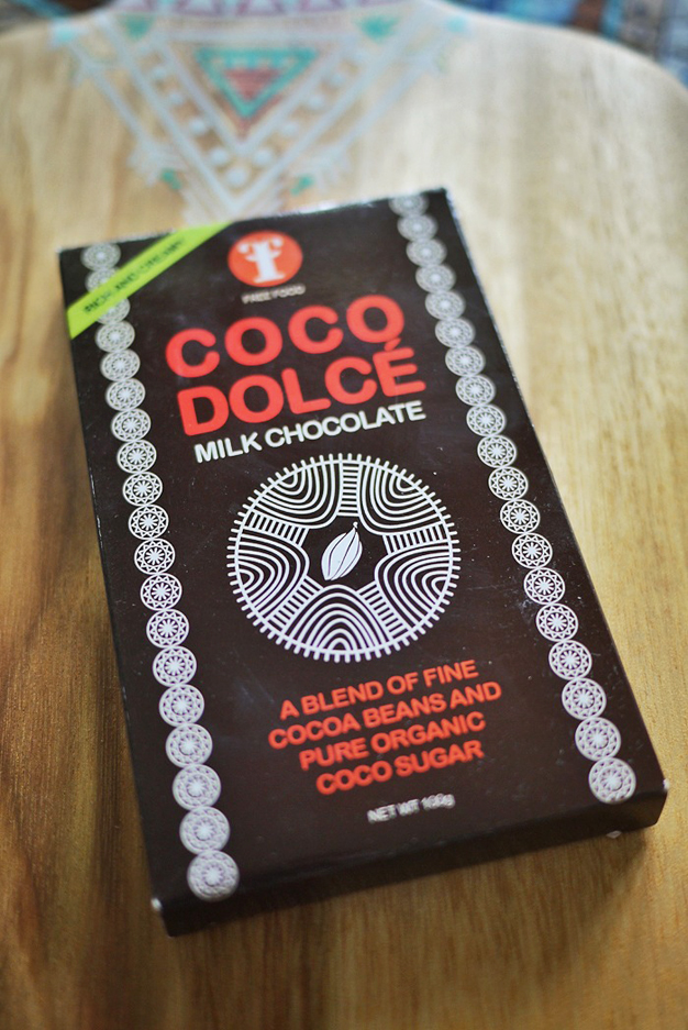 cocodolce2