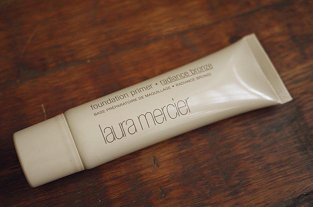 lauramercier2