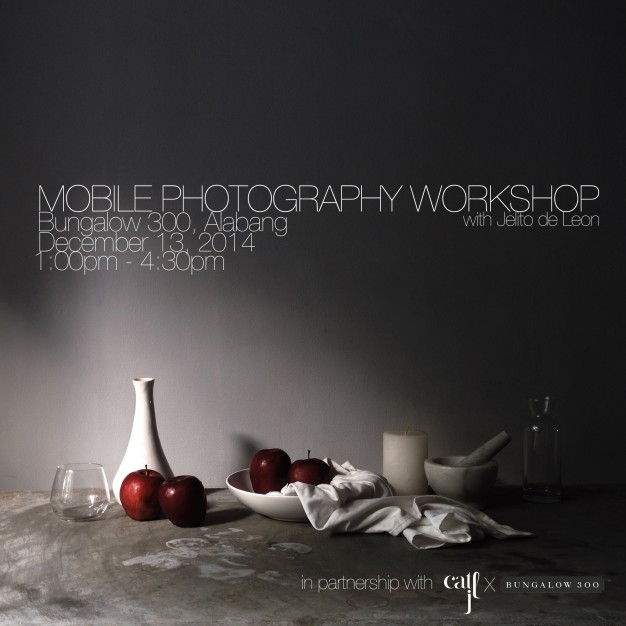 MobilePhotographyWorkshop