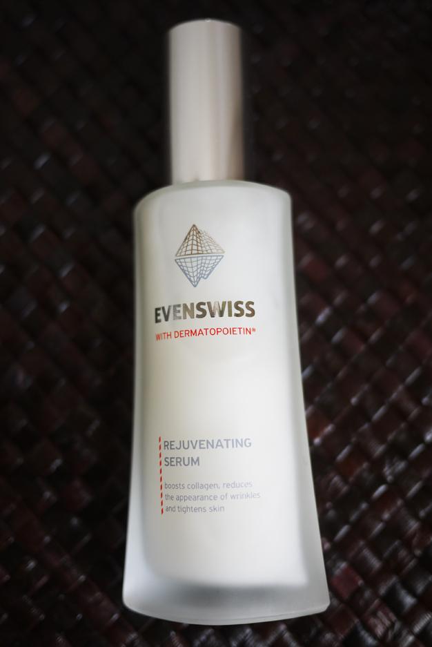 EvenSwiss2