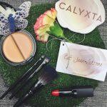 Calyxta.Com