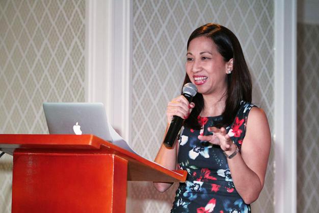 Janice Villanueva-opening remarks 2