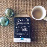 Reading: A Constellation of Vital Phenomenon