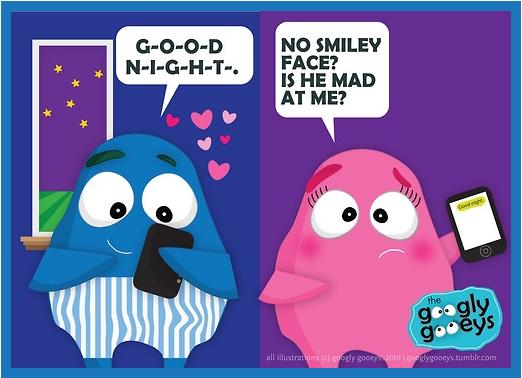 Googly-Gooeys-text-comic.jpg