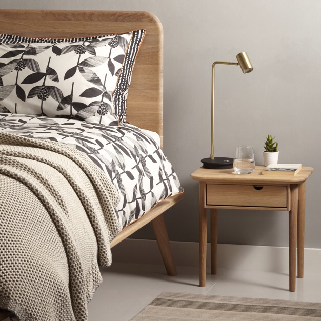 . SM Home x John Lewis Home Philippines