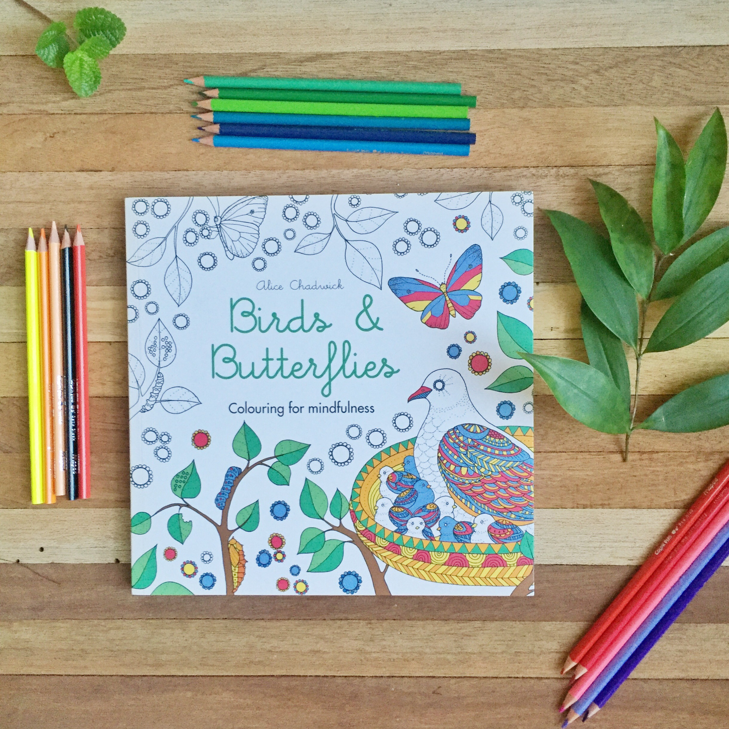 Prizes Include A 10 Pc Coloring Book Set Materials Fully Booked GCs And 2016 PlannerBecause At Is The Gift That Keeps