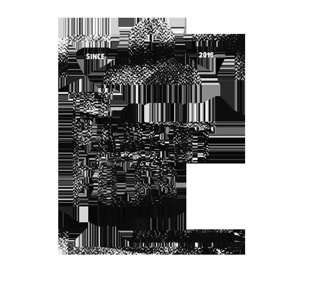 TPF Logo f