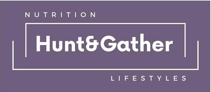 huntandgather