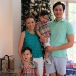 Guest Blogger: Nicole's Dream For Her Children (part 1 of 2)